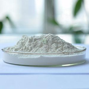 Mono Ammonium Glycerrhizinate