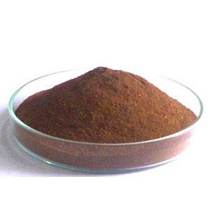 Senna Dry Extract