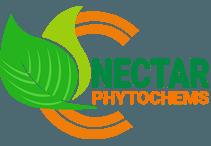 Nectar Phyto Logo